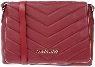 Armani Jeans Cross-body bags - Item 45360931NK
