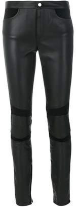 Tommy Hilfiger slim-fit pants