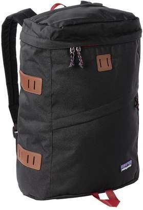 Patagonia Toromiro Backpack 22L