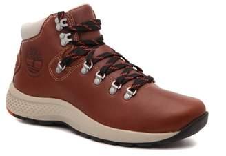 Timberland Flyroam Hiking Boot