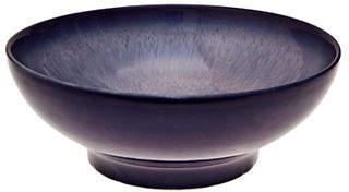 Denby Heather Stoneware Medium Serve Bowl