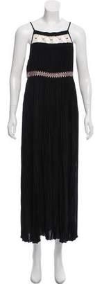 Rachel Zoe Gwynn Maxi Dress w/ Tags