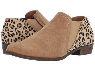 Volatile Ramsay Women's Slip on Shoes