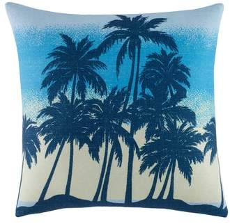Brody Accent Pillow