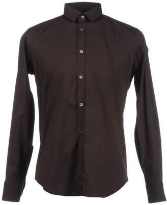 Mario Matteo Long sleeve shirts