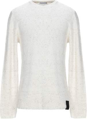 Eleven Paris BL.11 BLOCK Sweaters
