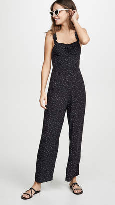 Charlie Holiday Harry Jumpsuit