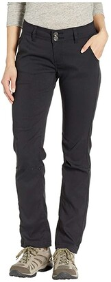 Prana Halle Straight Pants