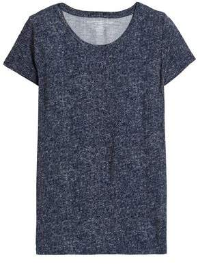 Majestic Filatures Stretch-Jersey T-Shirt