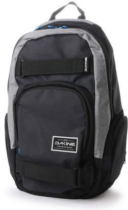 Dakine ダカイン ユニセックス スキー/スノーボード バッグ ダカイン ATLAS25L AG237021 TAB AG237021