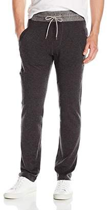Agave Men's O'Connell Cargo Sweatpant