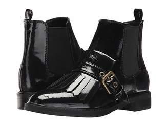 Marc Fisher Brigita2 Women's Dress Pull-on Boots