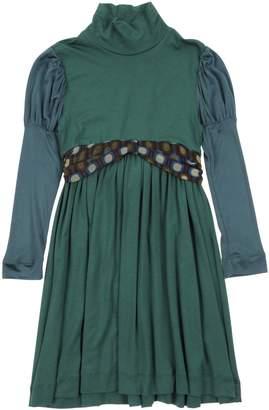 Alice San Diego Dresses