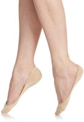 Hue Ultra-Low Liner Socks Set