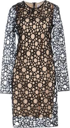 Kaufman Franco KAUFMANFRANCO Knee-length dresses