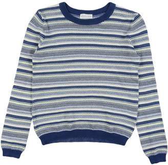 Simple Sweaters - Item 39710257VQ