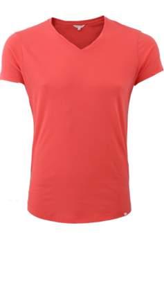 Orlebar Brown OB V-Neck T-Shirt