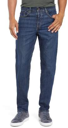 Rag & Bone Fit 2 Slim Fit Jeans (Clean Worn)