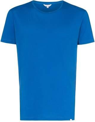 Orlebar Brown short-sleeve T-shirt