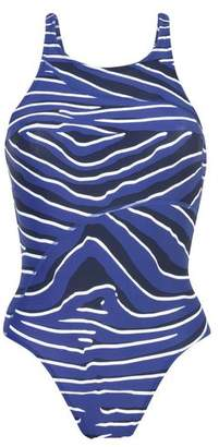 adidas by Stella McCartney Performance wear