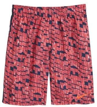 Diverge Board Shorts