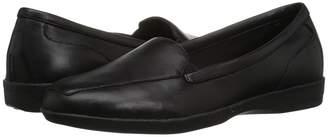 Easy Spirit Devitt Women's Shoes