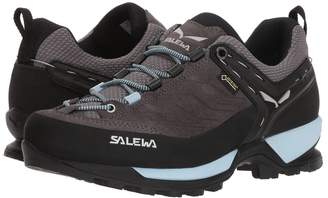 SALEWA Mountain Trainer GTX Women's Shoes