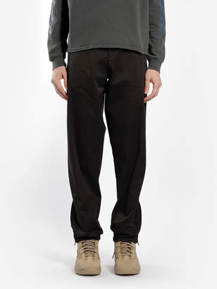 Yeezy Trousers