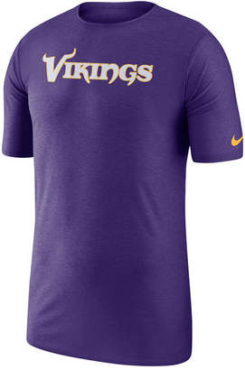 Nike Men's Minnesota Vikings Player Top T-Shirt 2018