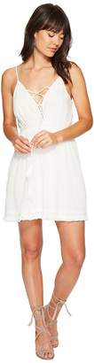 The Jetset Diaries Cape Town Dress Women's Dress