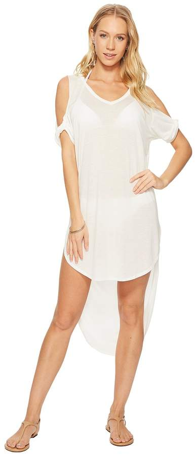 L*Space - May's Cover-Up Women's Swimwear