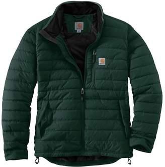 Carhartt Gilliam Insulated Jacket - Men's
