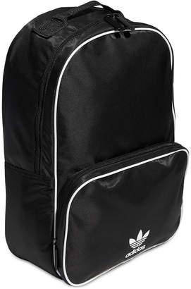 adidas Santiago Backpack