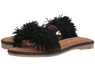 Tamaris Mela 1-1-27126-20 Women's Sandals