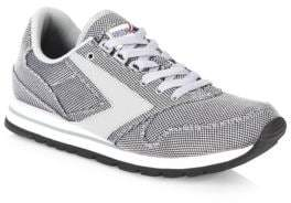 Brooks Academia Chariot Athletic Sneakers