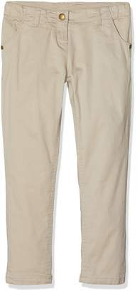 Bellybutton Mother Nature & Me mother nature & me Girls' Hose Trousers