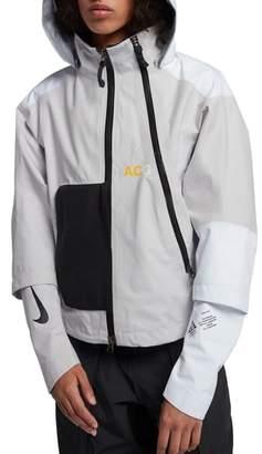 Nike ACG Gore-Tex(R) Women's Jacket