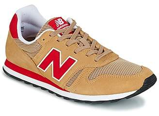 28d54fc4d9a93 New Balance Brown Trainers For Women - ShopStyle UK