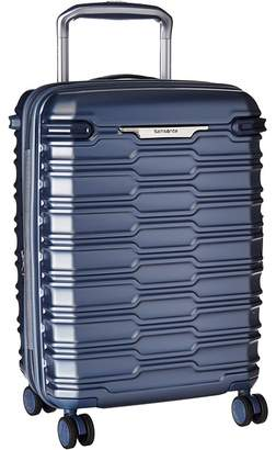 Samsonite Stryde Carry On Glider Carry on Luggage