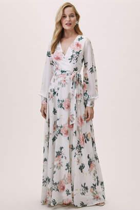 Yumi Kim Giselle Dress