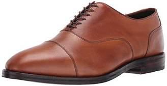 Allen Edmonds Men's Bond Street Uniform Dress Shoe 7 D US