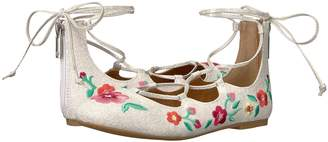 Nina Philicity Girl's Shoes