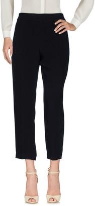 Tory Burch Casual pants - Item 13108961EO