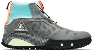 Nike ACG RUCKEL RIDGE