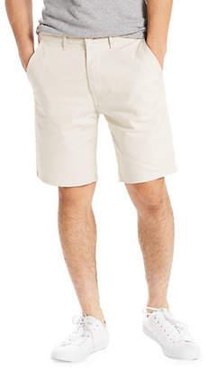 Levi's Straight Chino Shorts