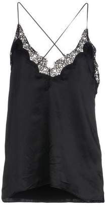 CAMI NYC トップス