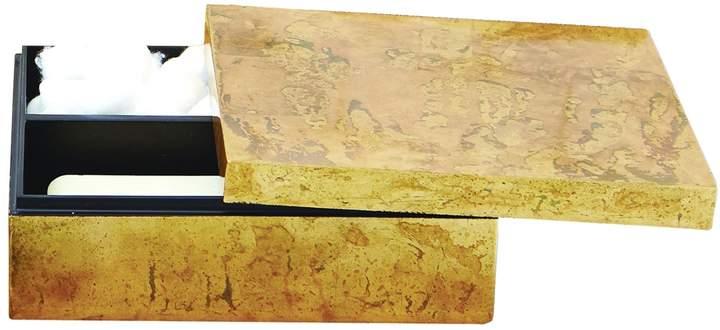 Luxe Amenity Box