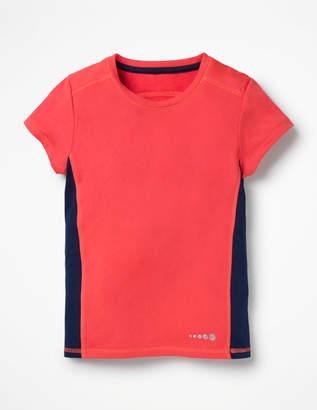 Boden Active T-shirt