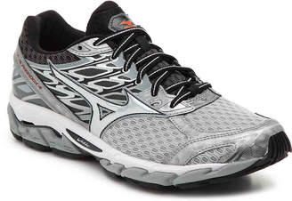 Mizuno Wave Paradox Lightweight Running Shoe - Men's