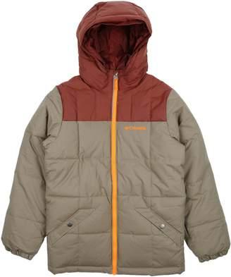 Columbia Jackets - Item 41796430HR
